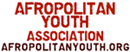 Afropolitan Youth Association