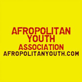 Afropolitan Youth Association
